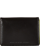 Marc by Marc Jacobs - Color Blocked Chase Case