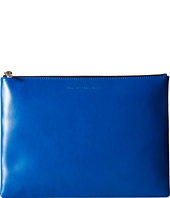 Marc by Marc Jacobs - Color Blocked Daniel Travel Pouch
