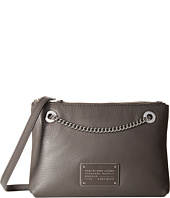 Marc by Marc Jacobs - Too Hot to Handle Doubledecker Crossbody