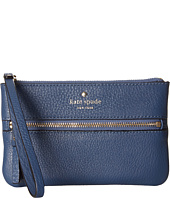 Kate Spade New York - Cobble Hill Bee
