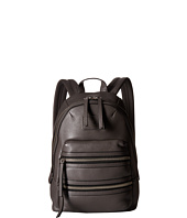 Marc by Marc Jacobs - Domo Biker Backpack
