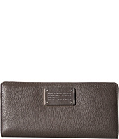 Marc by Marc Jacobs - Too Hot to Handle Tomoko Wallet