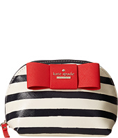 Kate Spade New York - Julia Street Stripe Small Annabella
