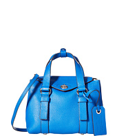 Marc by Marc Jacobs - Working Girl Leather Dolly Satchel Mini