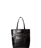 Marc by Marc Jacobs - Connected Tote