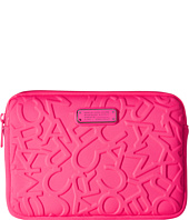 Marc by Marc Jacobs - Scrambled Logo Neoprene Tech Mini Tablet Case
