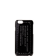 Marc by Marc Jacobs - Phone Cases Standard Supply Phone 6 Case