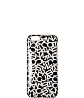 Marc by Marc Jacobs - Scrambled Logo iPhone 6 Case
