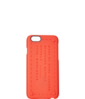 Marc by Marc Jacobs - Standard Supply Phone 6 Case Rubberized