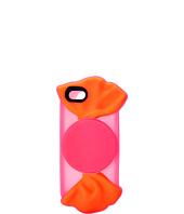 Marc by Marc Jacobs - Candy Wrapper Phone 6 Case