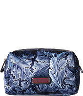 Marc by Marc Jacobs - Zero Printed Acanthus Large Cosmetic