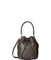Marc by Marc Jacobs - Too Hot to Handle Large Drawstring