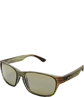 Maui Jim - Mixed Plate
