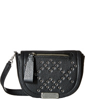 Marc by Marc Jacobs - Luna Novelty with Crosby Grommet Mini Luna