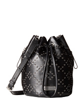 Marc by Marc Jacobs - Luna Novelty with Crosby Grommet Bucket