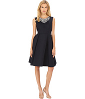 Kate Spade New York - Embellished Cambria Dress