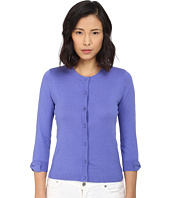 Kate Spade New York - Somerset Cardigan