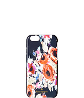 Kate Spade New York - Hazy Floral Resin Phone Case for iPhone 6