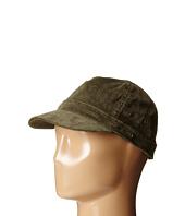 Volcom - Cruz Hat