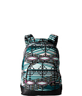 Volcom - Schoolyard Poly Backpack