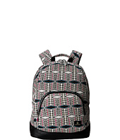 Volcom - Schoolyard Canvas Backpack