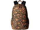 Fieldtrip Canvas Backpack