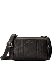 Volcom - Grapa Shoulder Bag