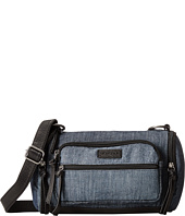 Volcom - Cruz Shoulder Bag