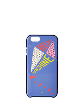 Kate Spade New York - Hello Sunshine Kite Resin Phone Case for iPhone 6