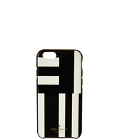 Kate Spade New York - Flag Stripe Resin Phone Case for iPhone 6