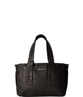 Volcom - Grapa Handbag