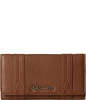 Volcom - Grapa Wallet