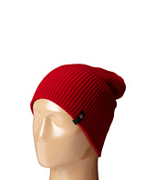 Volcom - Slight Chile Beanie