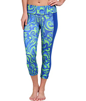 Lilly Pulitzer - Weekender Cropped Pants