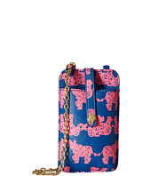 Lilly Pulitzer - Call Or ID Crossbody