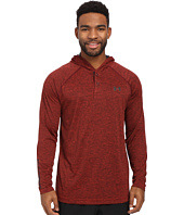 Under Armour - UA Tech™ Popover Henley