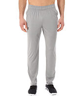 Under Armour - UA Tech™ Pants