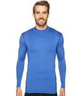 Under Armour - UA Coldgear® Armour® Compression Mock