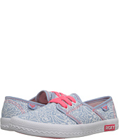 Roxy Kids - Hermosa (Little Kid/Big Kid)
