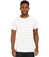 Hurley - Dri-FIT Brooks Crew T-Shirt