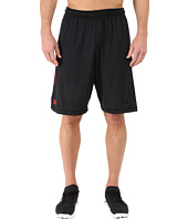 Under Armour - Mexico Country Pride Shorts