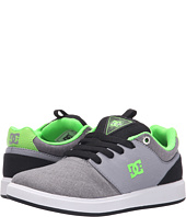 DC Kids - Cole Signature TX SE (Little Kid)