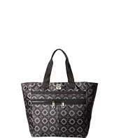 Brighton - Octavia Lock-It Super Tote