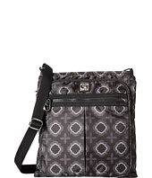 Brighton - Octavia Zoom Crossbody