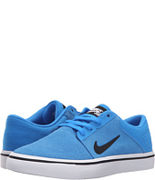 Nike SB Kids - Portmore (Big Kid)