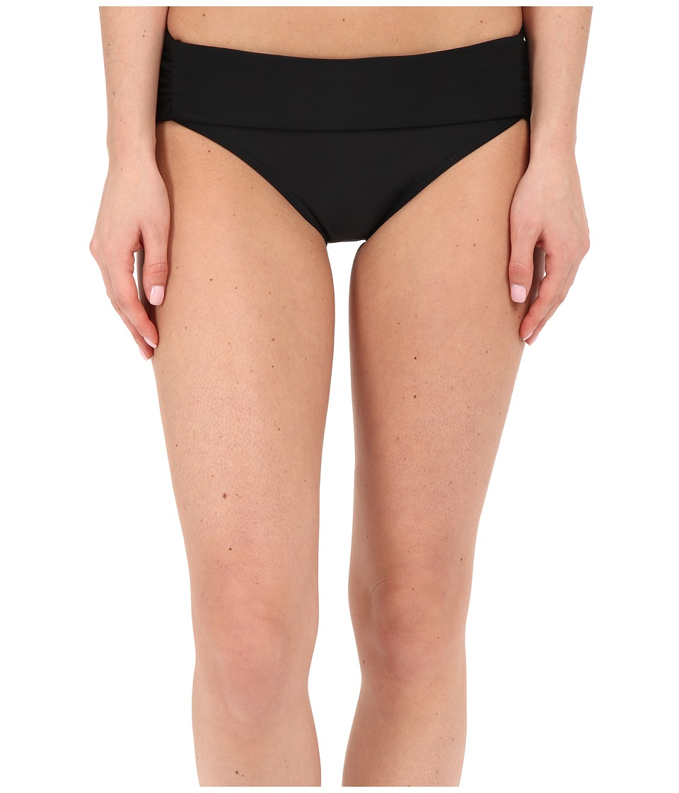 Prana Sirra Bottoms (Black)