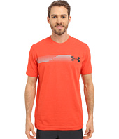 Under Armour - UA Fast Logo Tee