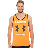 Under Armour - UA Tech™ Graphic Tank