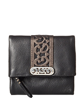 Brighton - Contempo Small Wallet