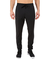 Under Armour - UA Sportstyle Jogger Pants